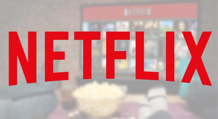 3 Suggestions To Watch On Netflix Malaysia 3 Moviedash Com