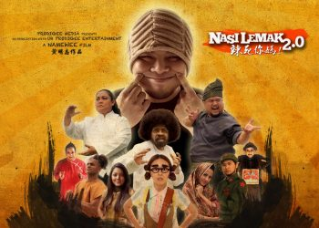 Malaysian films