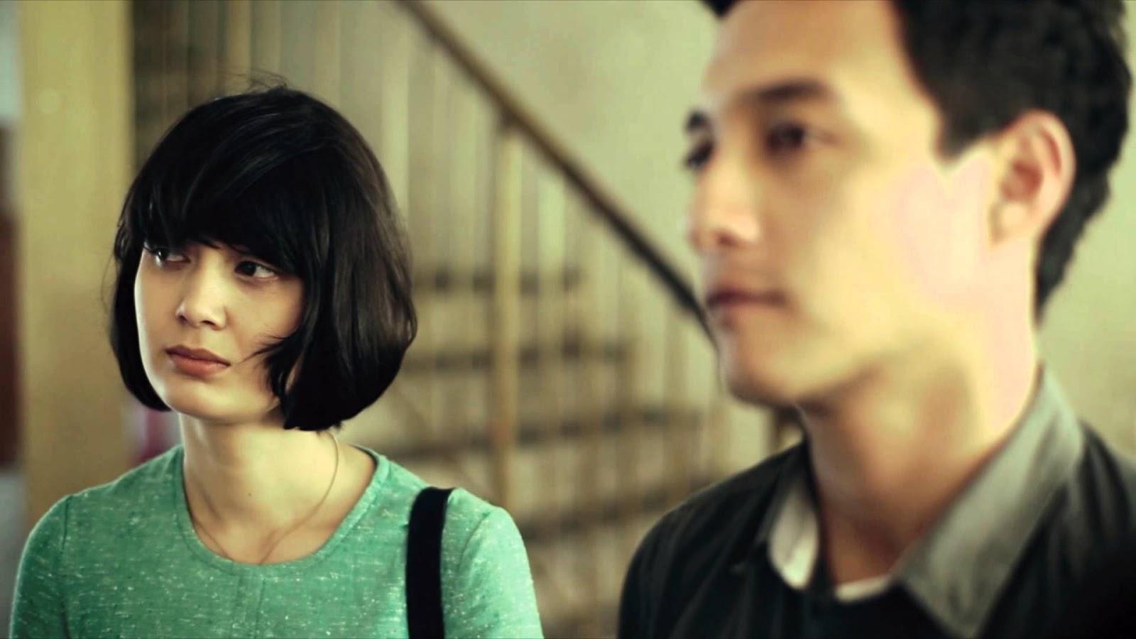 Malaysian film: Kil