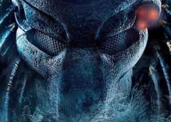 Shane Black -- the predator