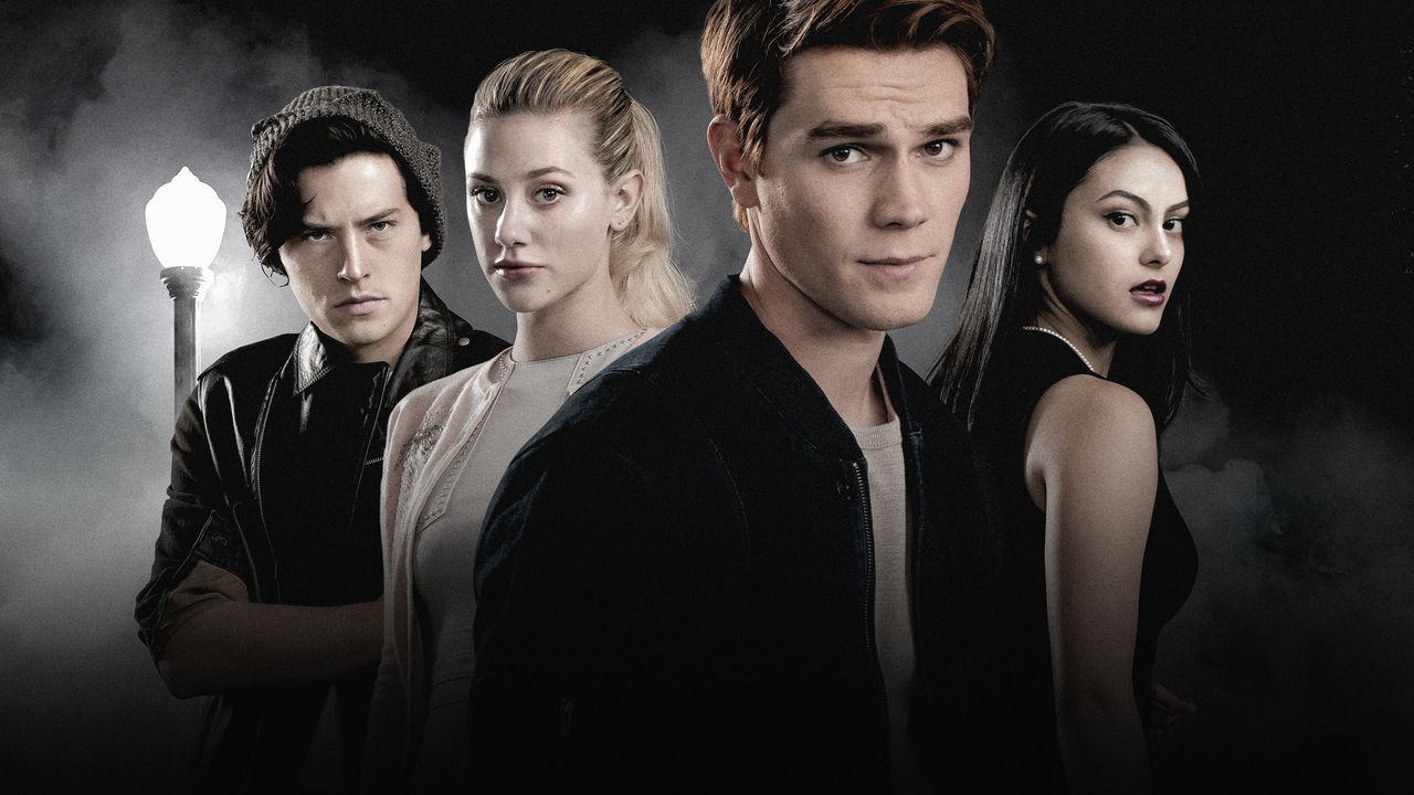While navigating the troubled waters of sex romance school and family teen Archie and his gang become entangled in a dark Riverdale mystery Watch trailers amp learn
