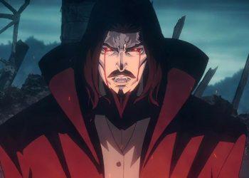 Castlevania feature image