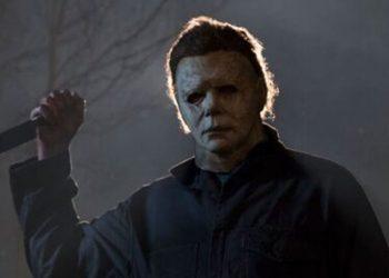 Halloween quiz (2018)