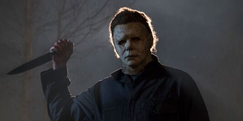 Halloween 2018 Review Finally They Get It Right Moviedashcom
