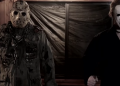 michael myers vs jason voorhees
