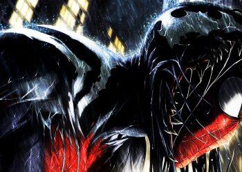 Venom-Symbiote