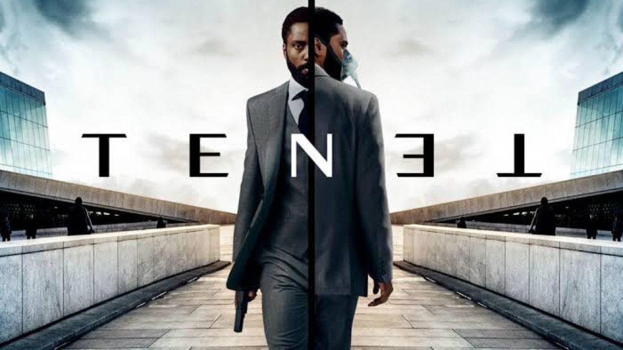 Seperti diketahui, salah satu film garapan Nolan, TENET juga ditayangkan Warner Bros lewat layanan HBO Max.